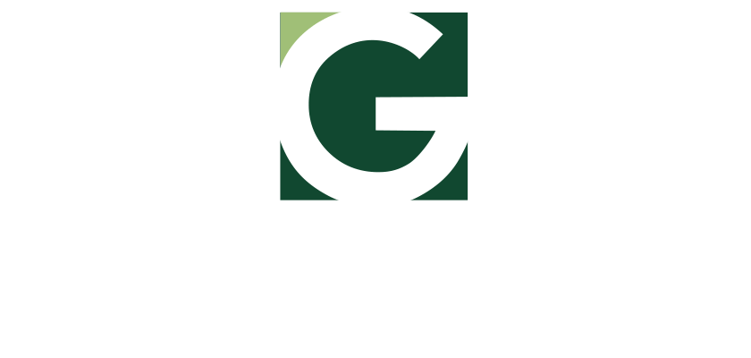 Grogan & Associates, Inc.